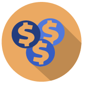 820 - Supplemental Payment - $2000