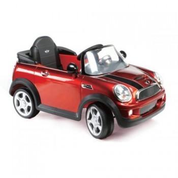 Mini Cooper W446Q