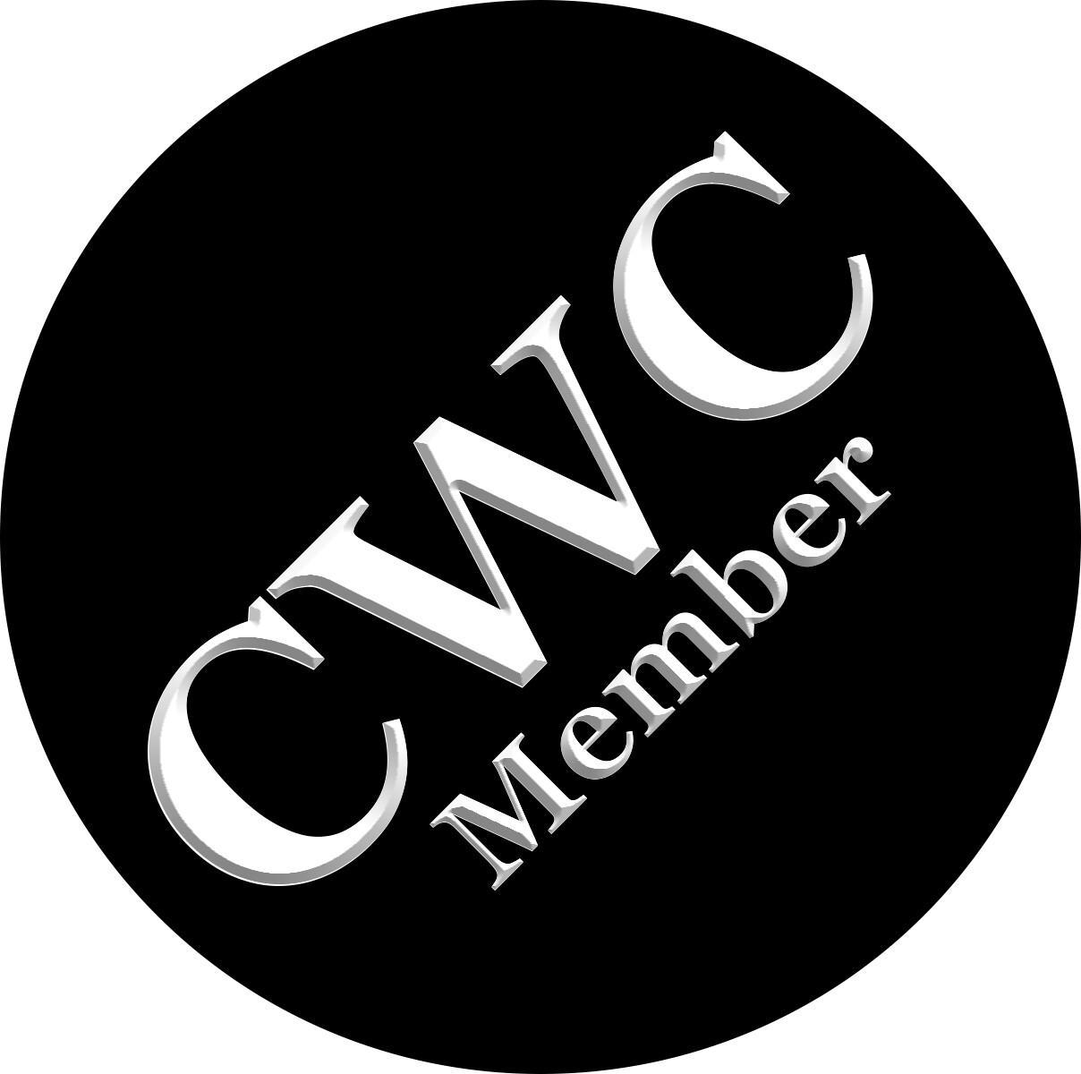 2020 Membership - Professional Author Member RENEWAL