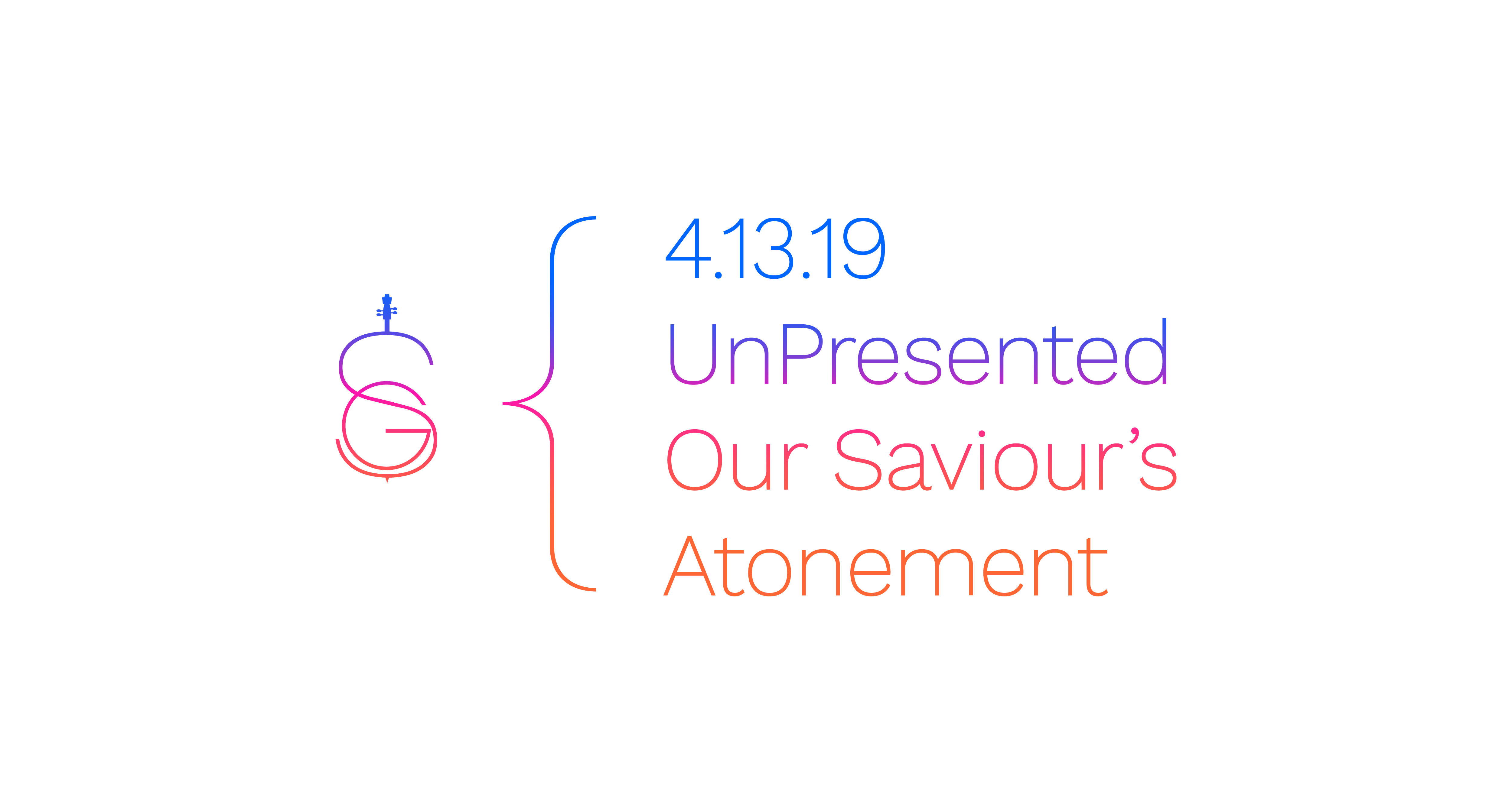 4.13.19 UnPresented RSVP 00006