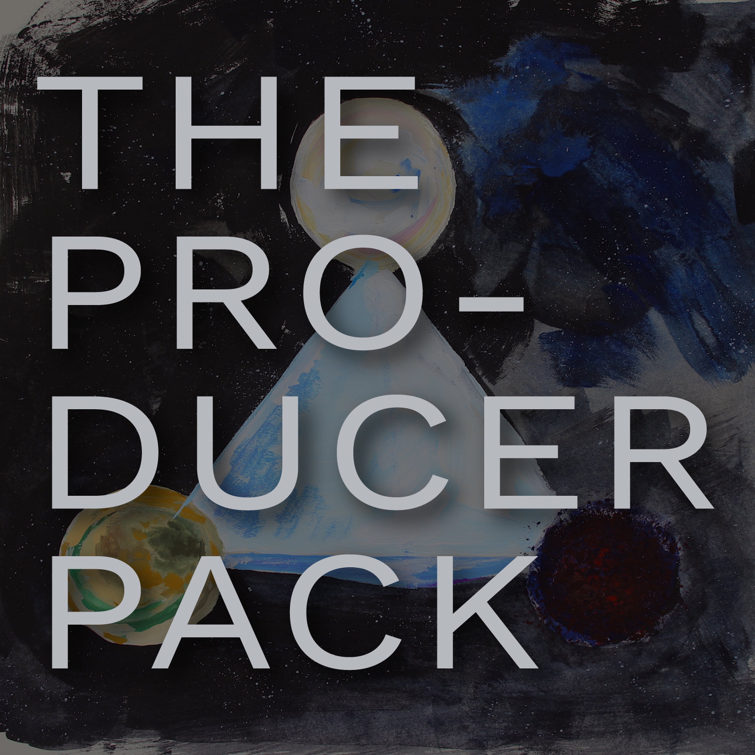 The Producer Pack 00002