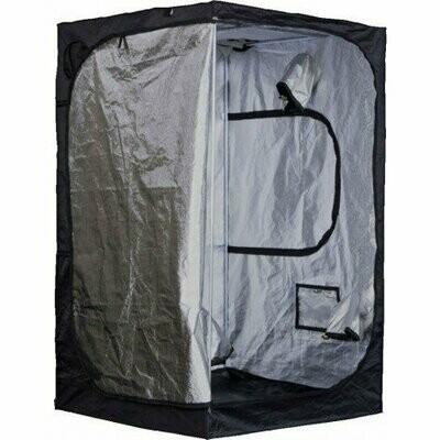 Mammoth Pro 120 Grow Tent