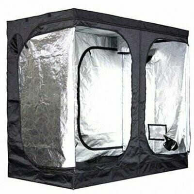 Mammoth Pro 240L Grow Tent