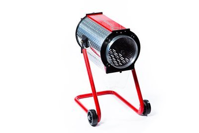 Triminator® Dry