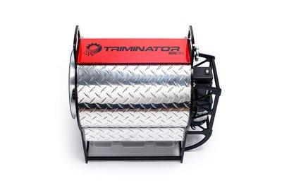 Triminator® Mini Dry