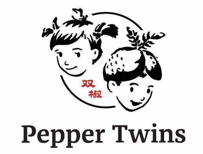 SJKT【双椒 KATY】藤椒龙虾尾 Pepper Twins Lobster