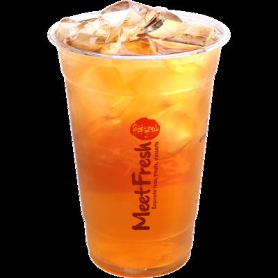 XYX【鲜芋仙】古味冬瓜茶 Winter Melon Tea (限Houston本地购买 )