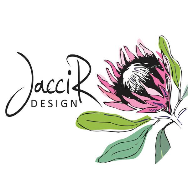 JacciR Design