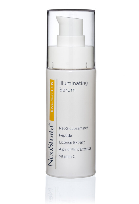 NeoStrata Enlighten Illuminating Serum (30 ml)