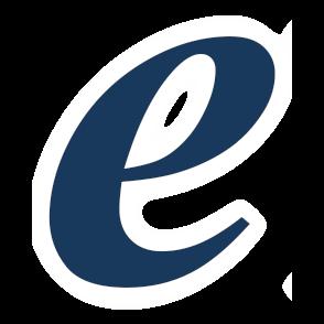 EasyCare ePharmacy - by iDOC Clinic