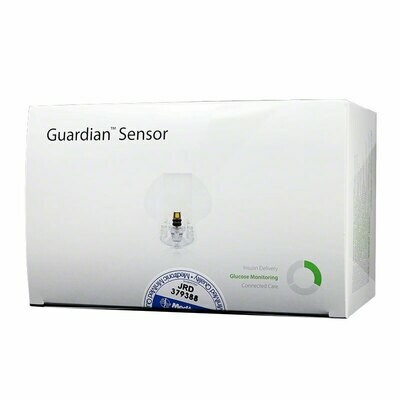 Sell MiniMed Guardian  Sensor