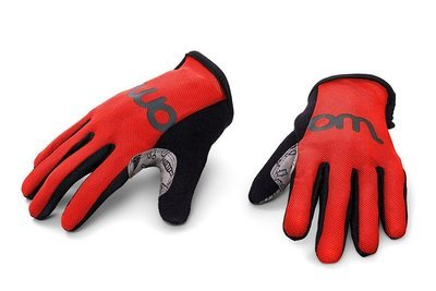 Guantes Woom