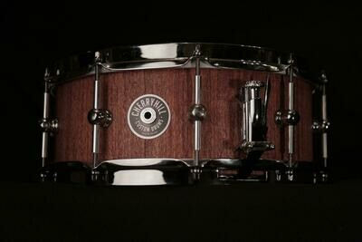 Foundation Series - Build A Snare