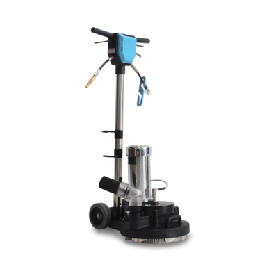 T-REX™ Total Rotary Extraction Tool by Mytee