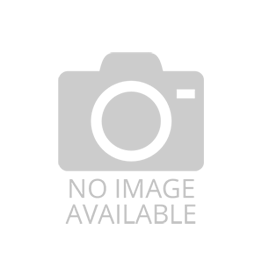 24-7 Zero Mold Encapsulant - GL (select color)