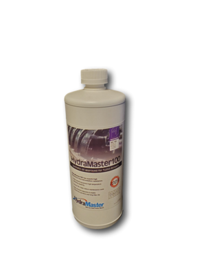 Pneulube Synthetic Blower Oil, Qt