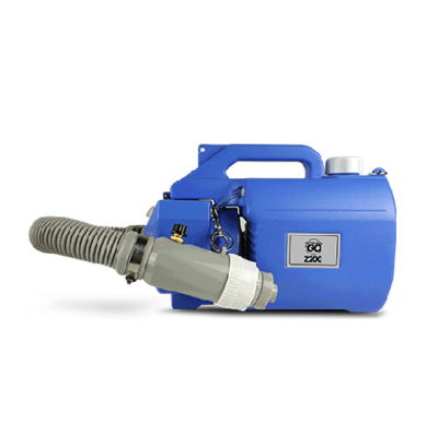 Z200 5 Liter ULV Cold Fogger by Vector Fog