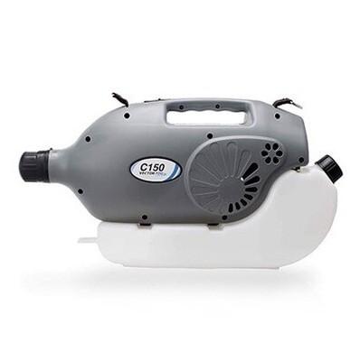 Vector FOG C150 ULV Fogger - 6L
