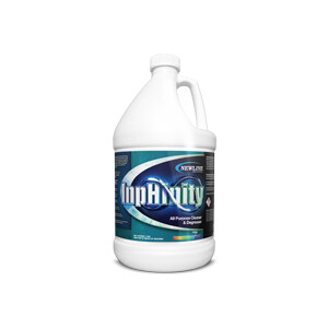 InpHinity Peroxide Based Cleaner - GL