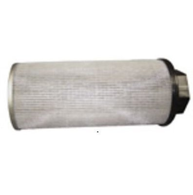 Recovery Tank Filter -  2.5