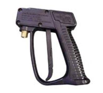 Plastic Spray Gun  |  5GPM - 1850psi