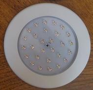 """4"""" Round LED"""
