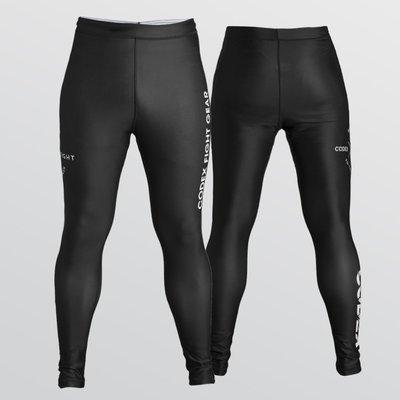 Компрессионные штаны CDX