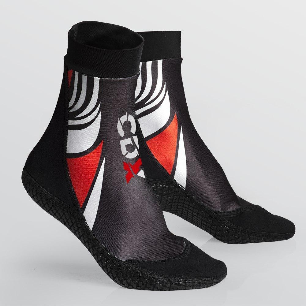 Codex MMA Socks