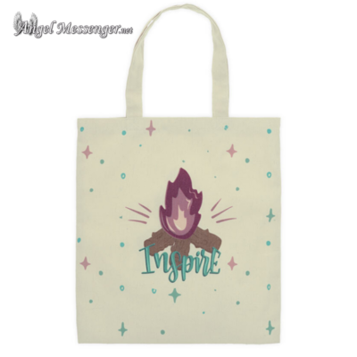 Explore Inspiration Gift Set (4 items)