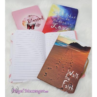 Inspirational Journals