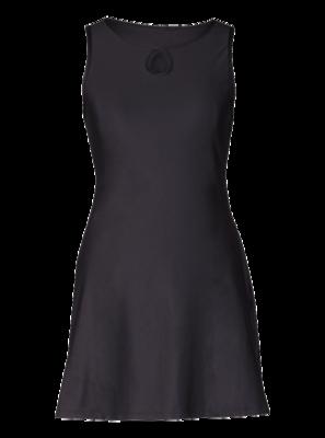 X-Dress Pocket