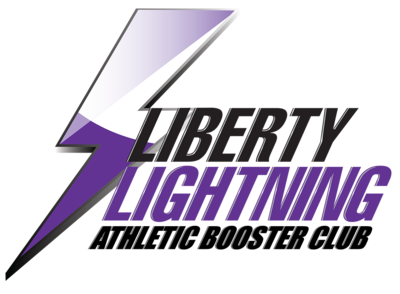 LLABC Champion Membership