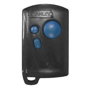 Stanley SecureCode Key Chain Remote, 49477