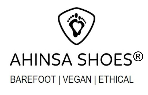 AhinsaShoes - barefoot | vegan | ethical