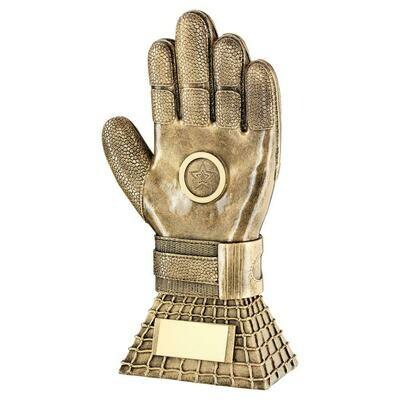 Goal Keeper Glove