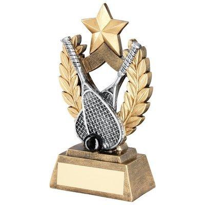 Squash Award