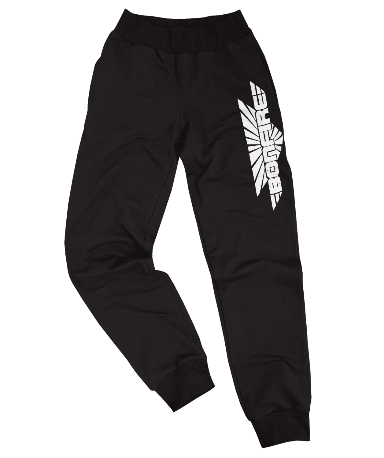 BONFIRE Jogging pants