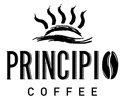 Principio Coffee Company