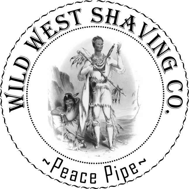Peace Pipe Spray Cologne - Pipe Tobacco, Vetiver, Smokey Birch
