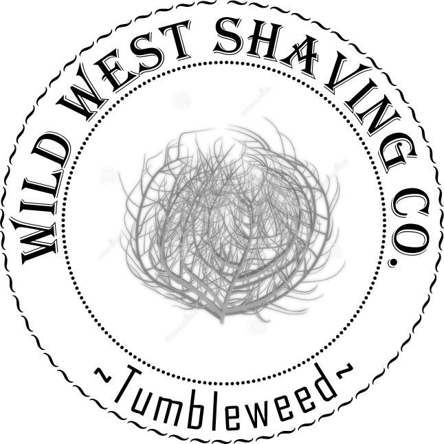 Tumbleweed Spray Cologne - Black Pepper, Bergamot, Cedarwood, Yuzu, Clove, Gardenia, Leather