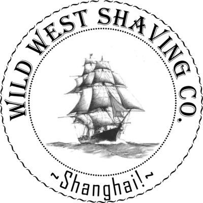 Shanghai! Spray Cologne - Plumeria, Sandalwood, Patchouli, Incense, Cinnamon