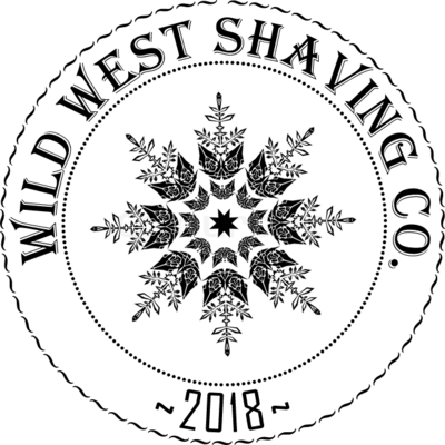 Christmas 2018 Shaving Soap - Cranberry, Raspberry, Cedar, Vanilla, Hazelnut, Tobacco.