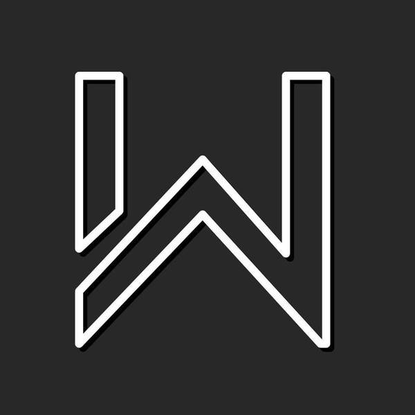 Wootz Design