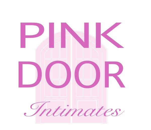Pink Door Intimates