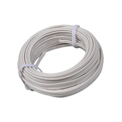 Genie Wall Console Replacement Bell Wire, 35265A.S