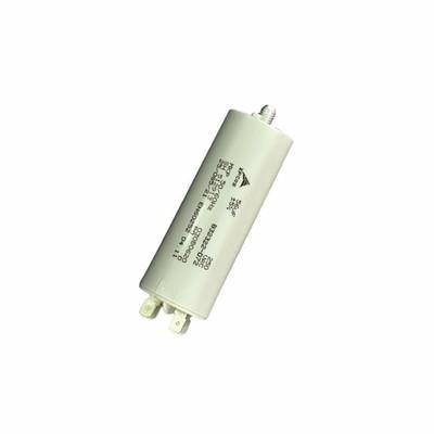 030B0415 Capacitor