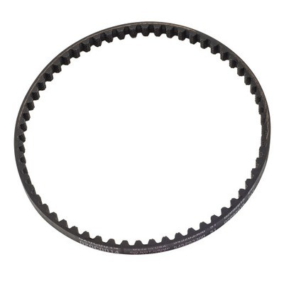 20B21-1, K020B0021-1 Screw Drive Opener Belt Drive