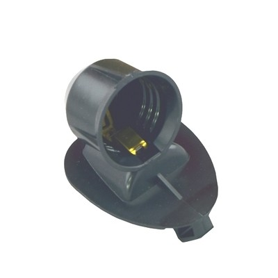 004A1344, 041C0279 Replacement Light Socket