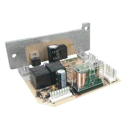 41B5351-5, 041B5351-5 Power Supply Kit