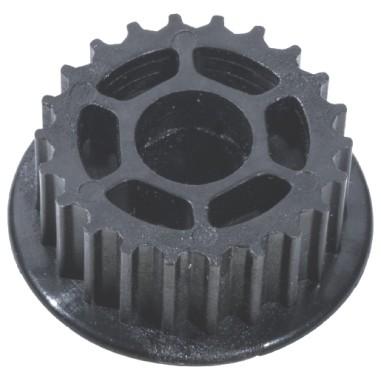 144B0041M, 144B0041, 144B41 Screw Drive Motor Pulley